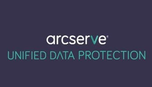 Arcserve UDP v6 AdvEd - Socket 1 Year Enterprise Maintenance