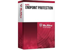 MFE Complete EP Protect Bus P:1 GL [P+]