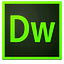 Adobe Dreamweaver CC Single App  - VIP Gov
