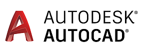 AutoCAD - including specialized toolsets AD Commercial New Multi-user ELD Annual Subscription WIN