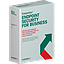Kaspersky Total Security for Business - RENOVAÇÃO